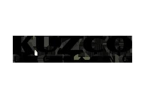 kuzco.png