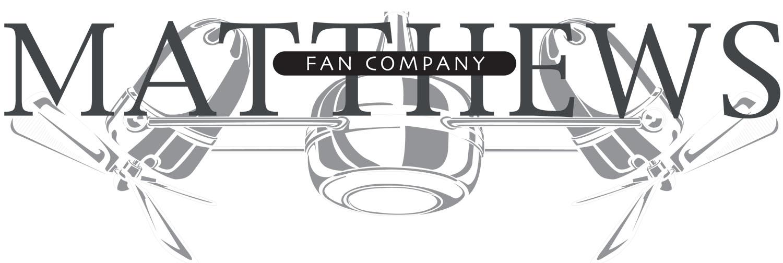 Matthews Fan Logo.jpg