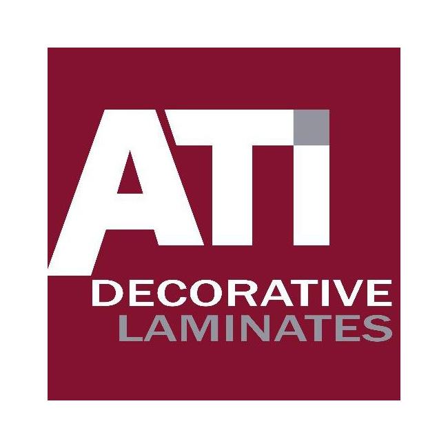 ATI Laminates 2.jpg