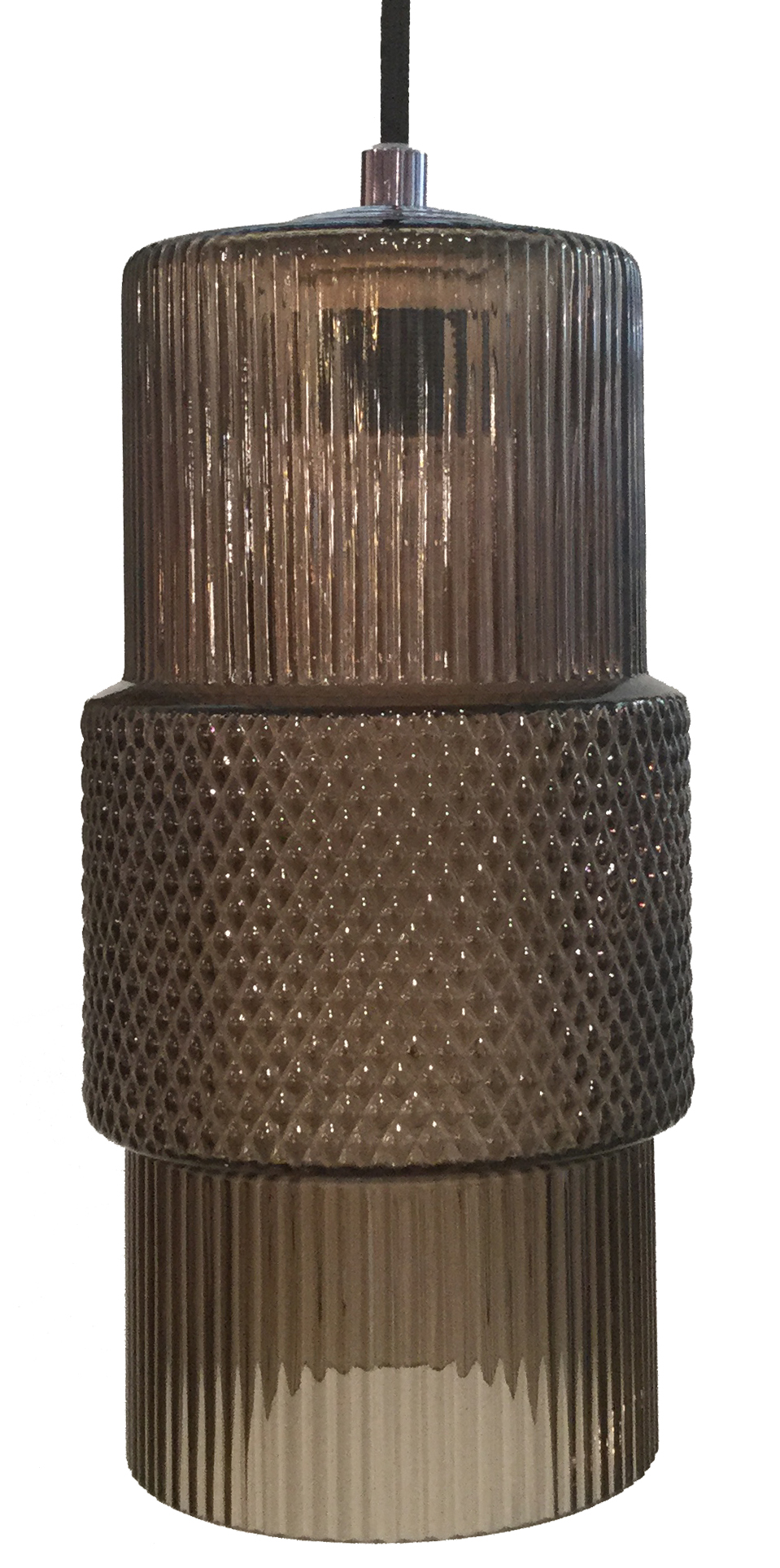 Mimo - Cylinder