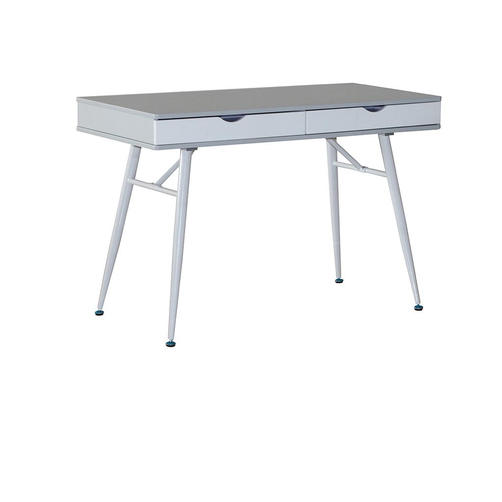 Moss Desk