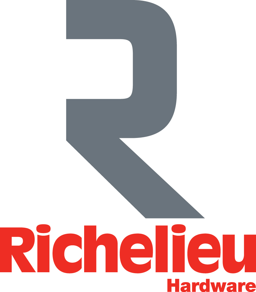 richelieu.jpg