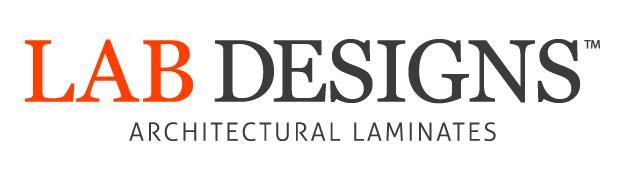 lab designs.jpg