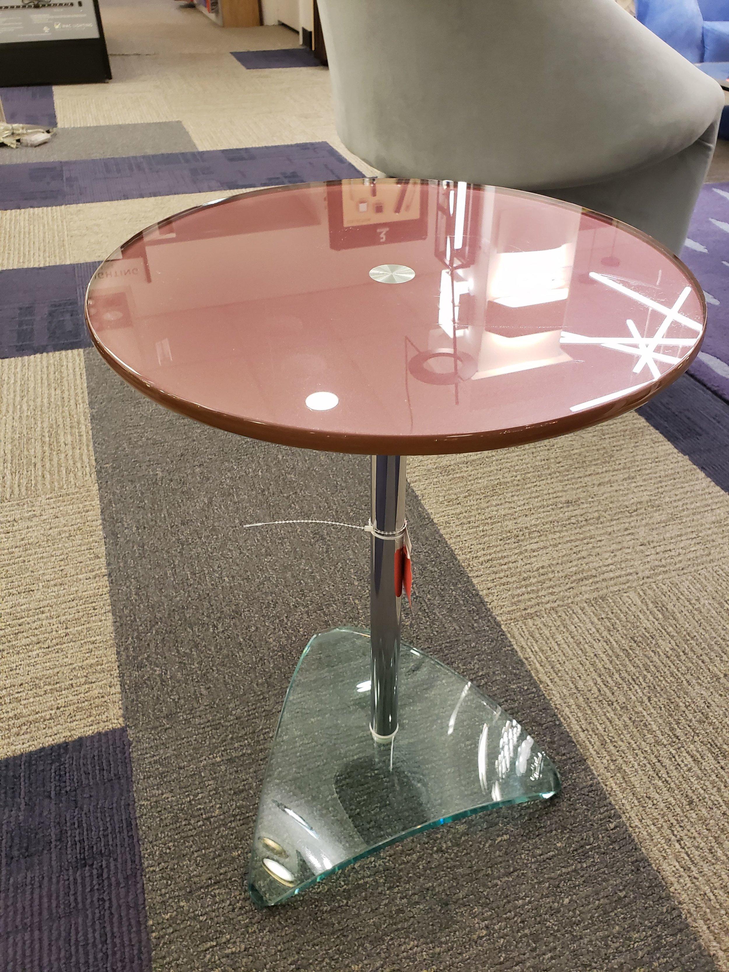 Tarolino Table