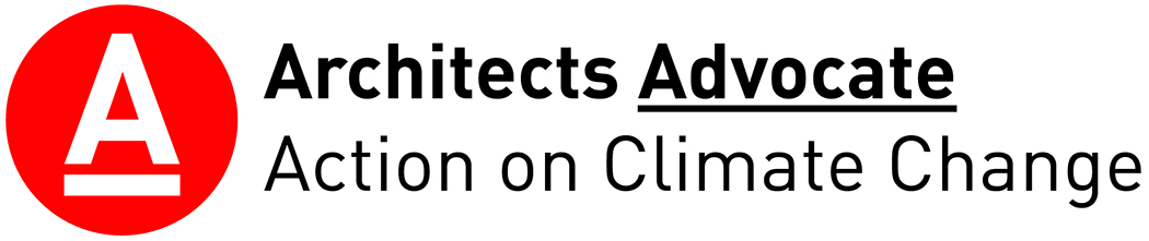 Advocate Logo - red.jpg
