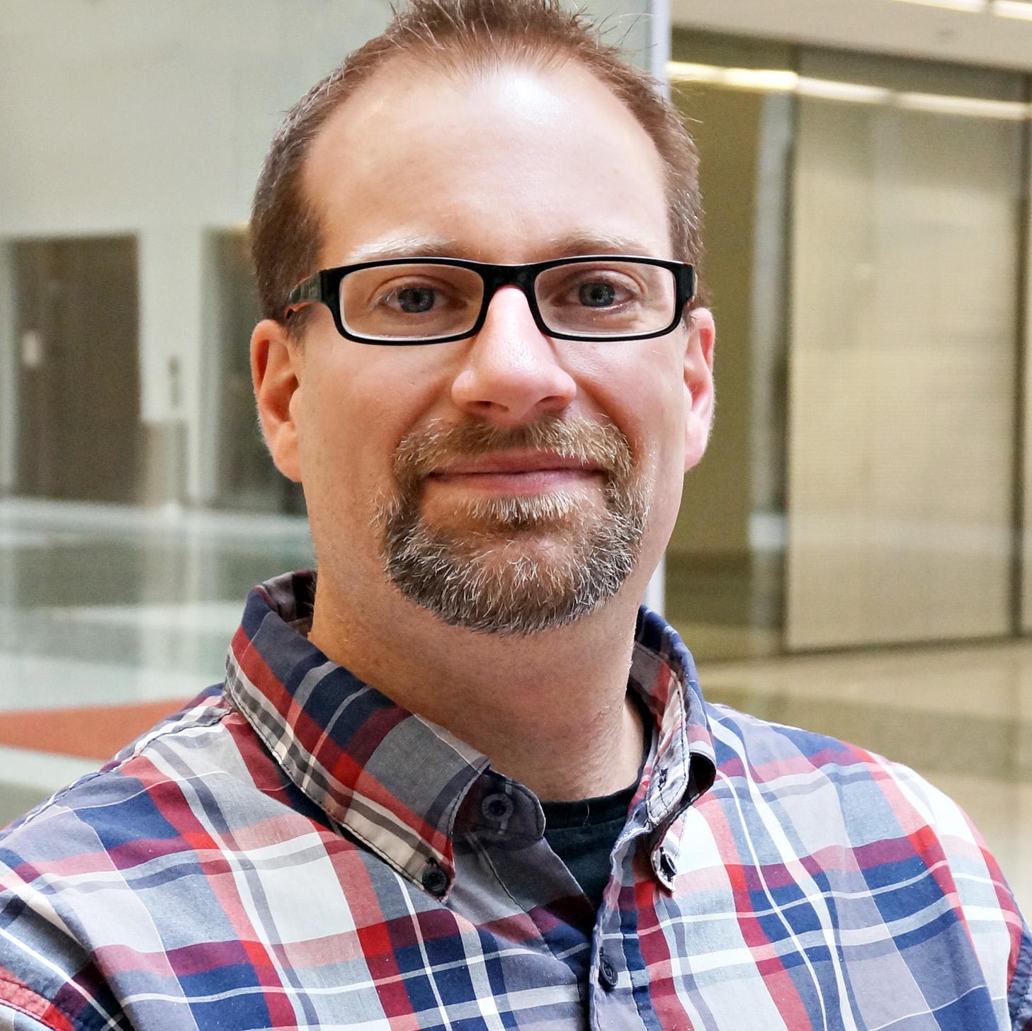 Jason Kartak Senior Consultant