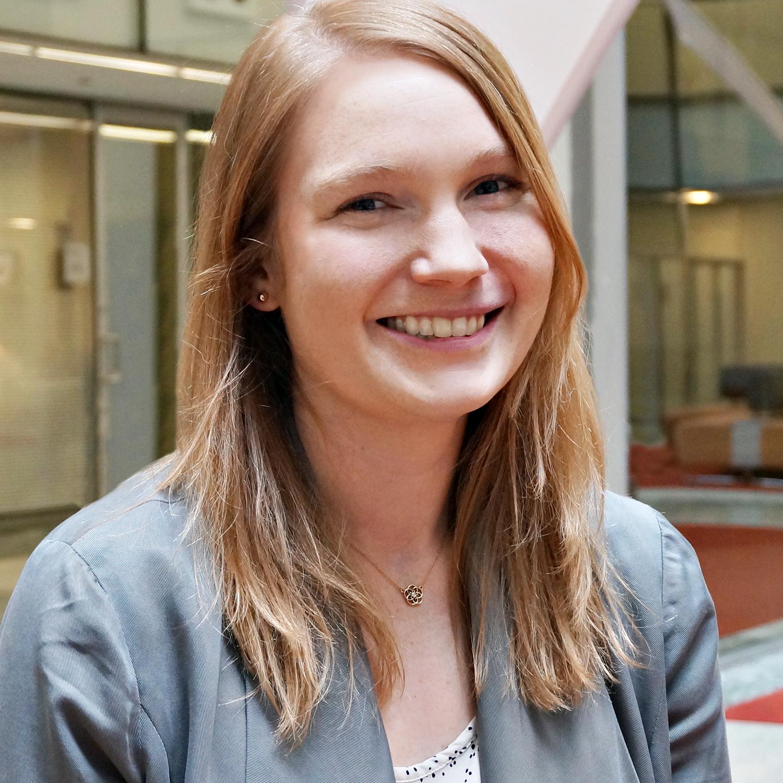 Jennifer Nelson Smid Consultant