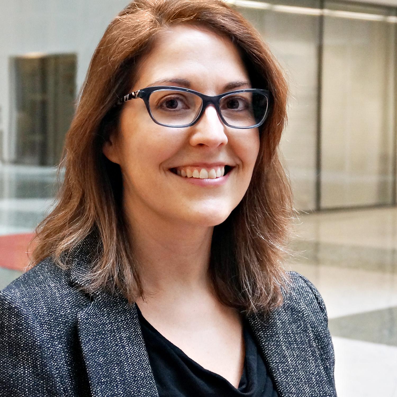 Kara Boyd Collaborating Consultant