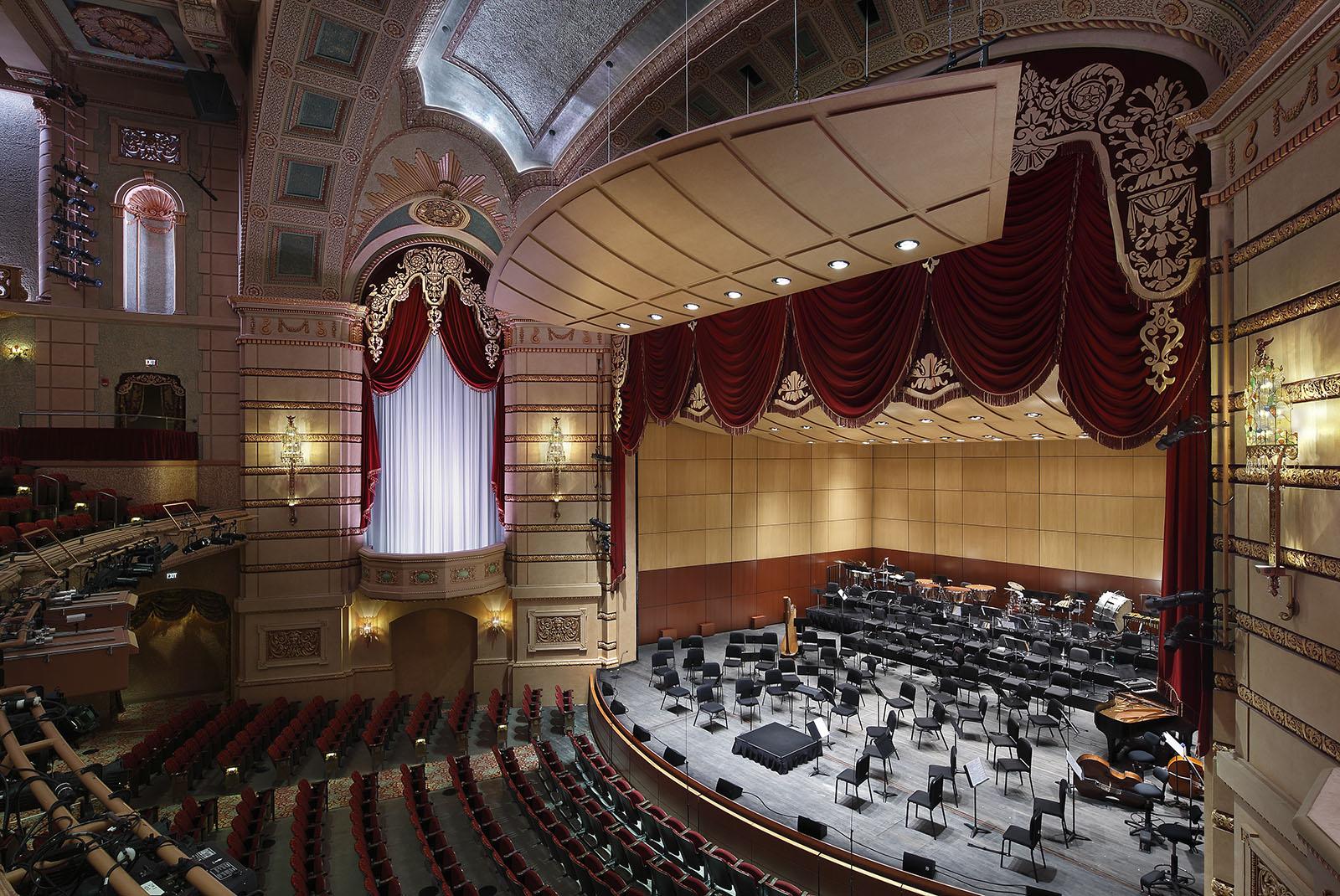 Paramount Theater-47.jpg