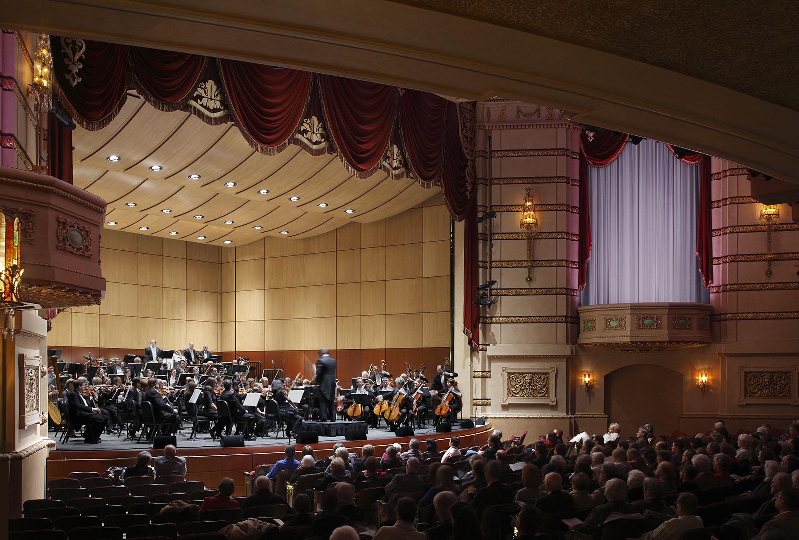 Paramount Theater-48.jpg