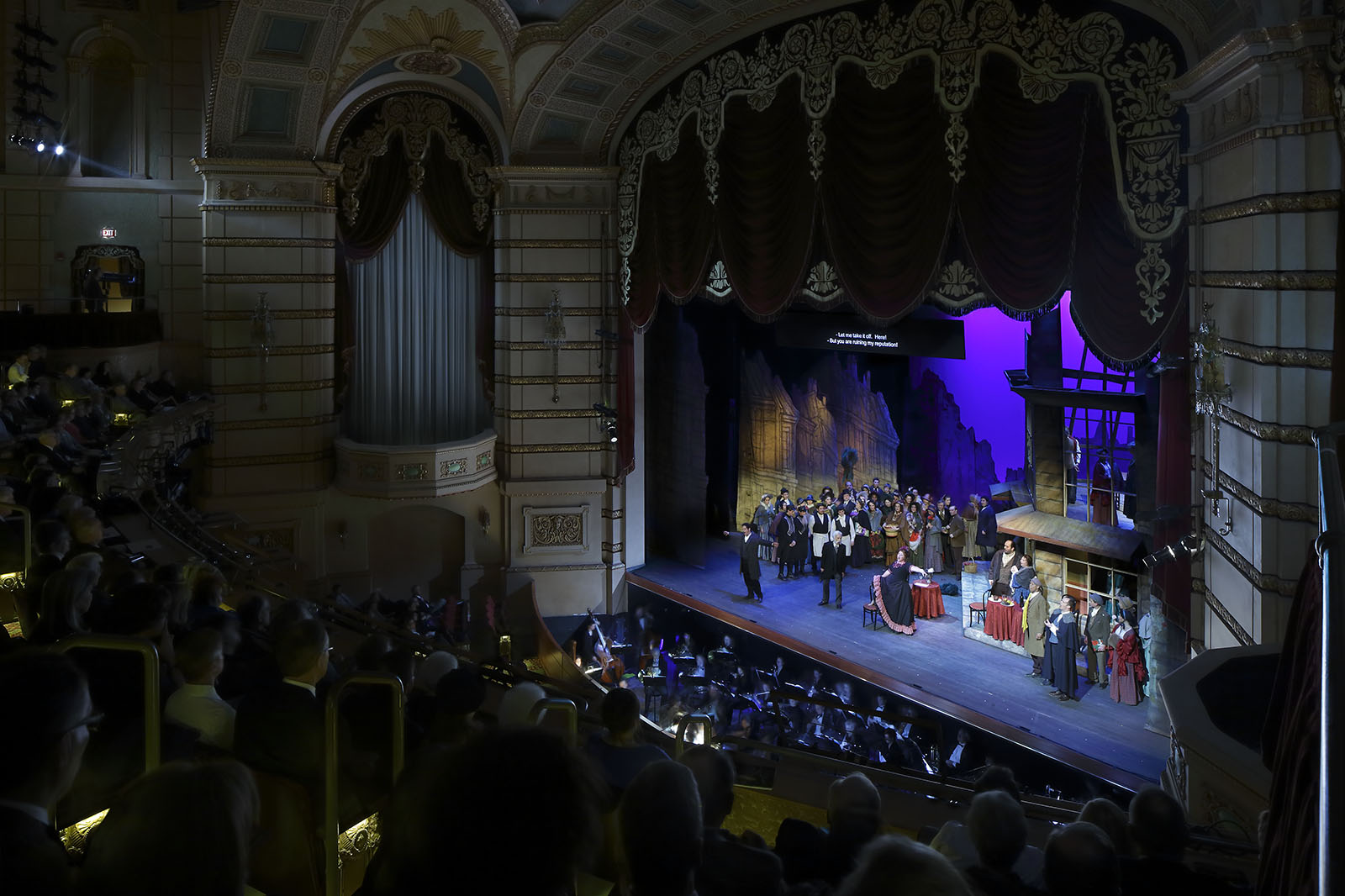 Paramount Theater-30.jpg