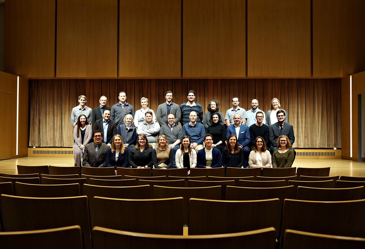 2018-staff-photo-sm.jpg