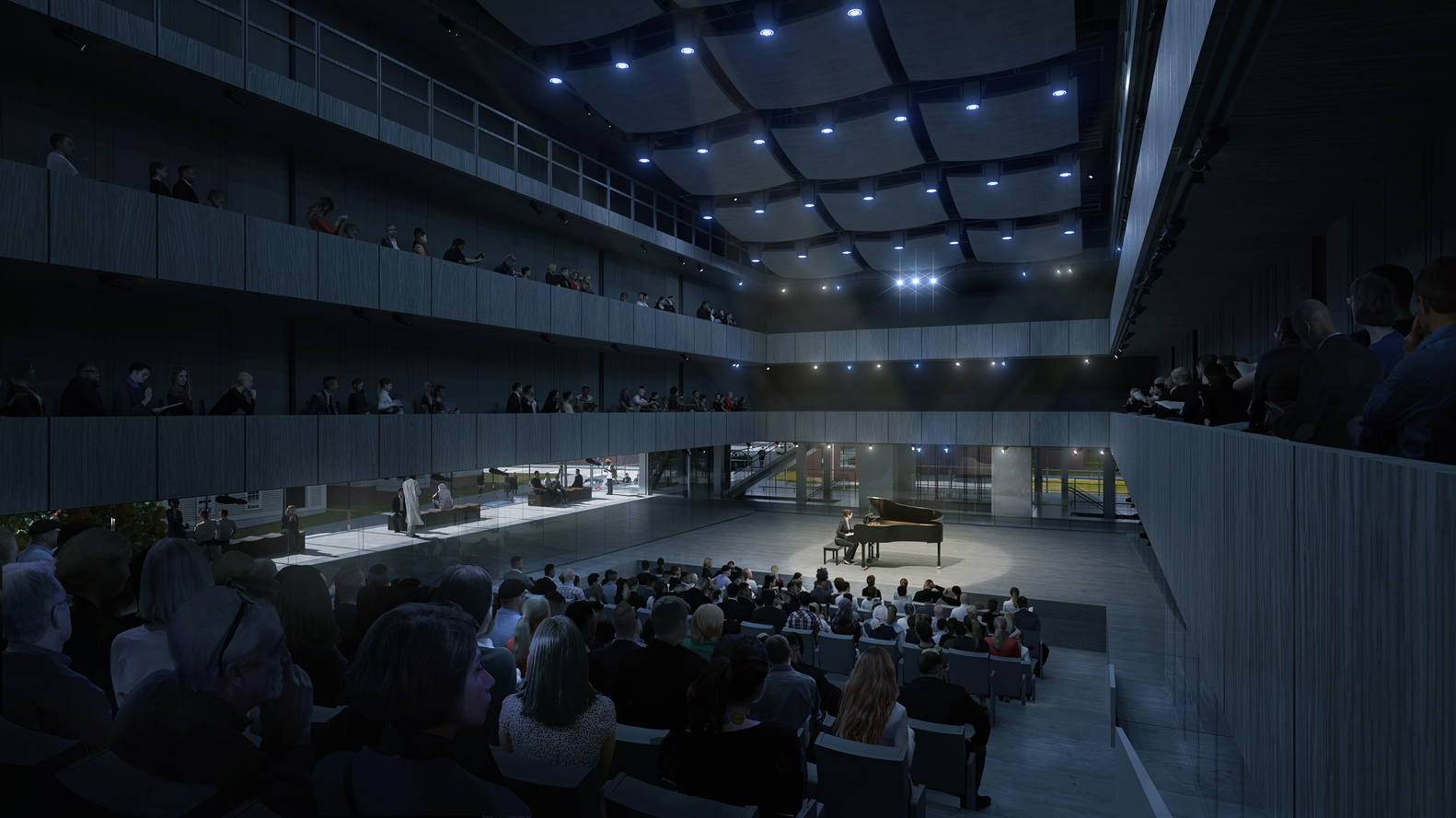 14_MAIN_HALL_RECITAL_RENDER_©_LUXIGON.jpg
