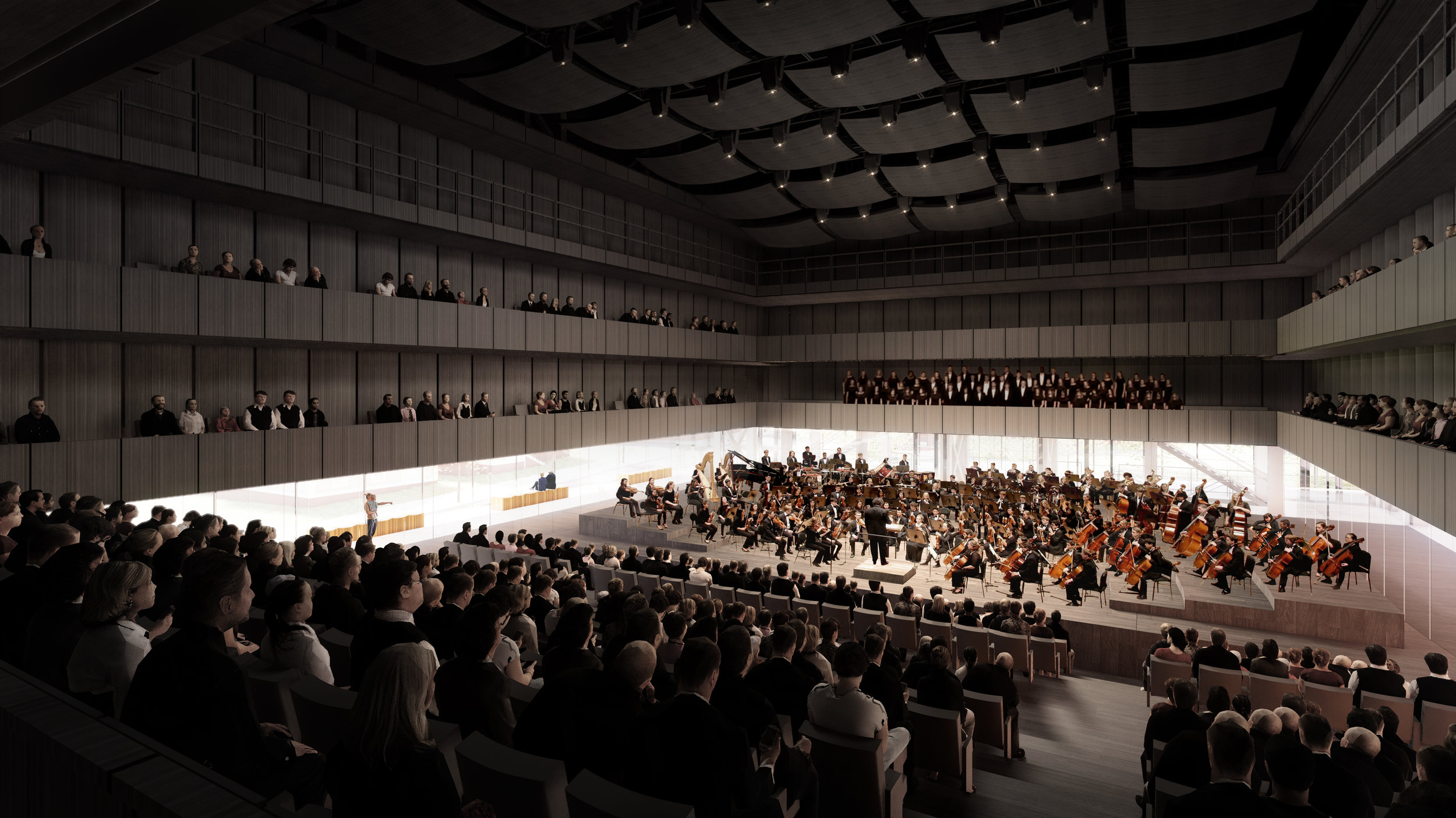 181008_Main Hall_Orchestra mode.jpg