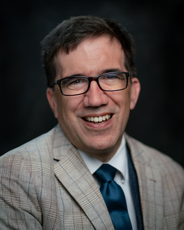 Scott D. Pfeiffer, FASA Partner