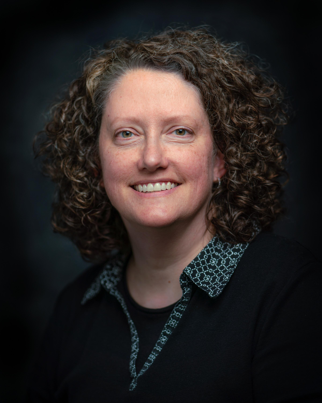 Dawn R. Schuette, FAIA, LEED AP Partner