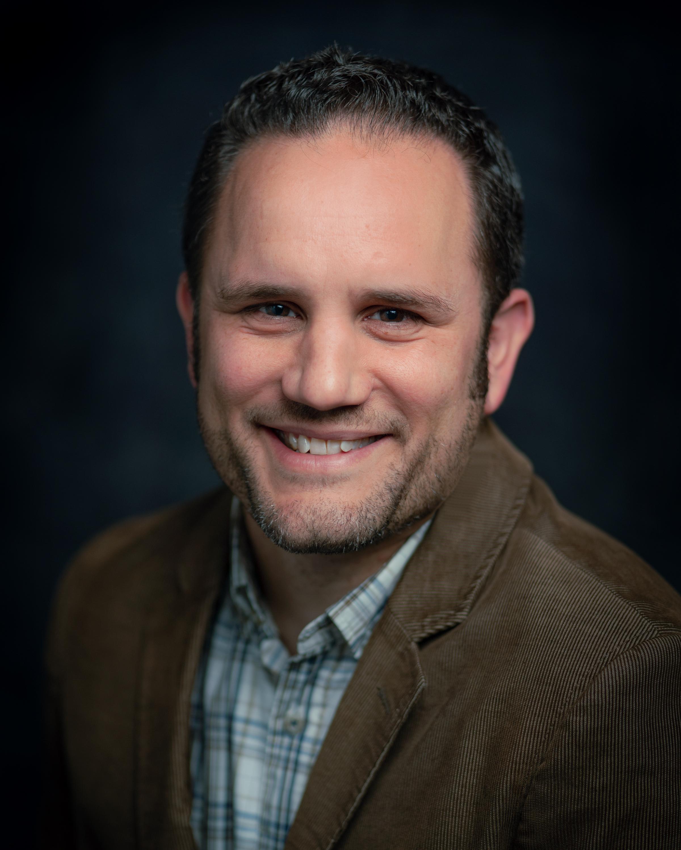 Rob Miller Senior Consultant