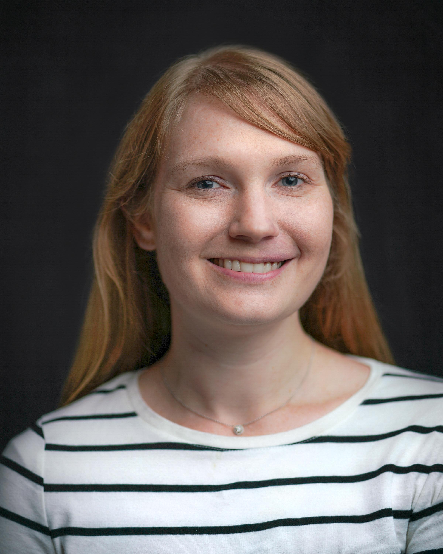 Jennifer Nelson Smid Senior Consultant
