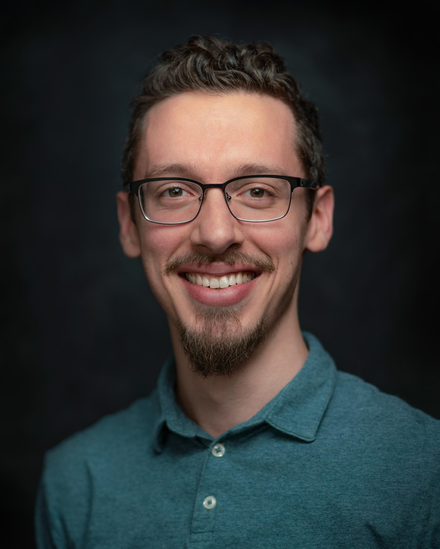 Tim Perez, CTS-D Senior Consultant