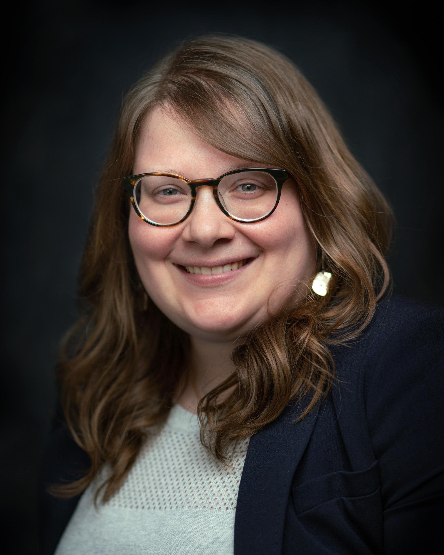 Samantha Weller Consultant