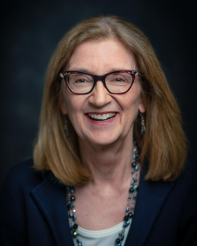 Julie Parks Finance