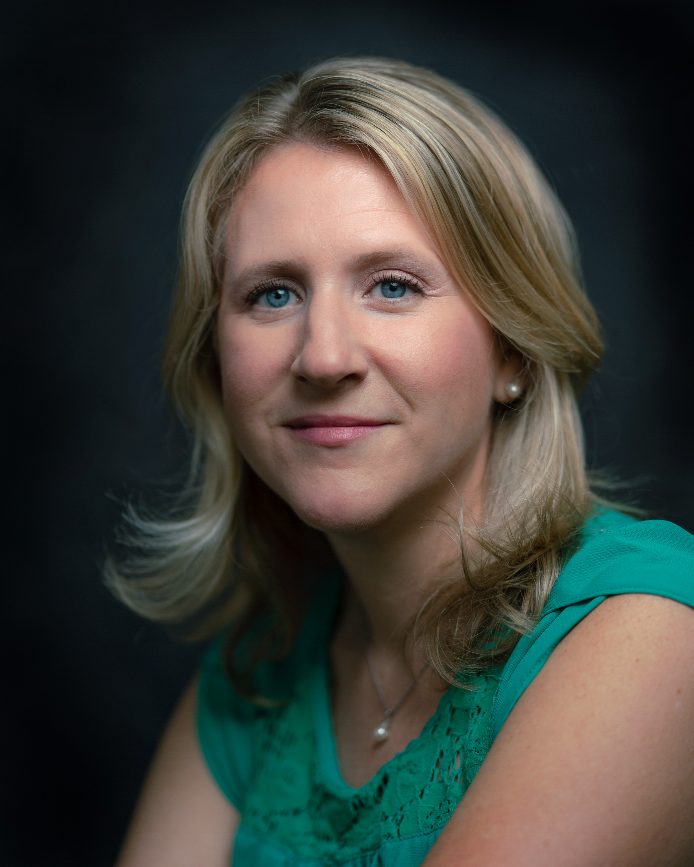 Lisa M. Pleviak Accounting