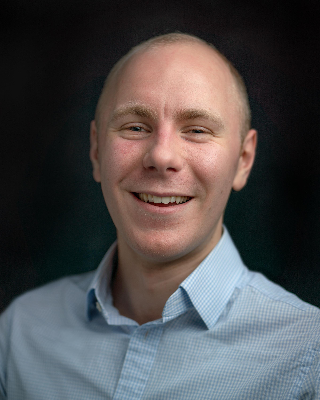 Chris Springthorpe Headshot.jpg