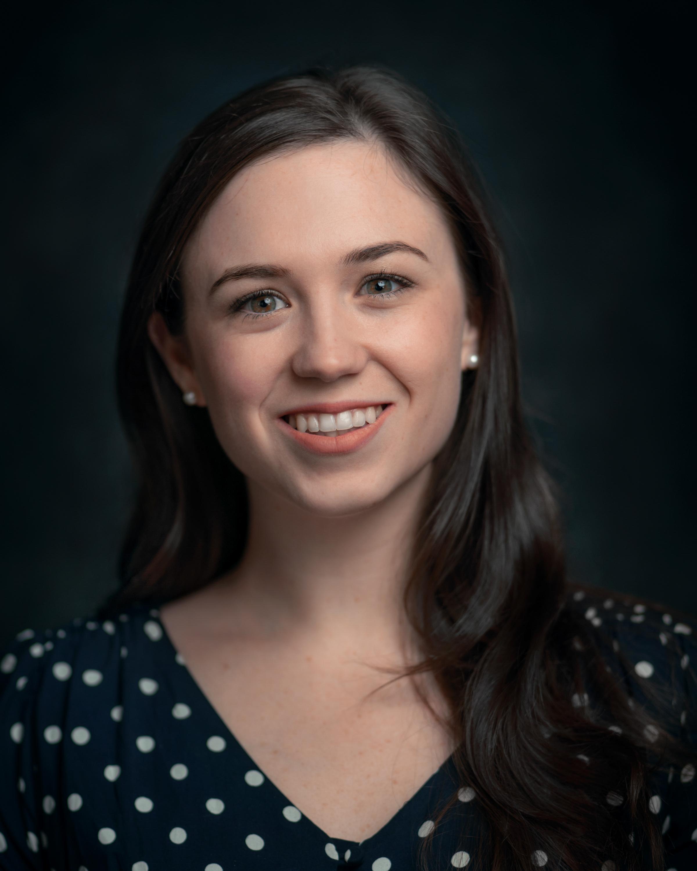 Laura Brill Consultant