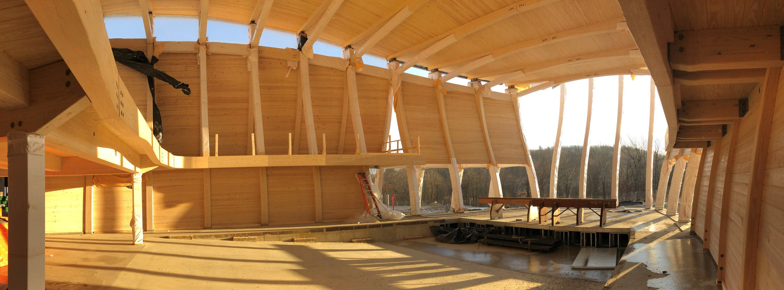 Indian Hill Courtesy of Epstein Joslin Interior View Construction 2019.jpg