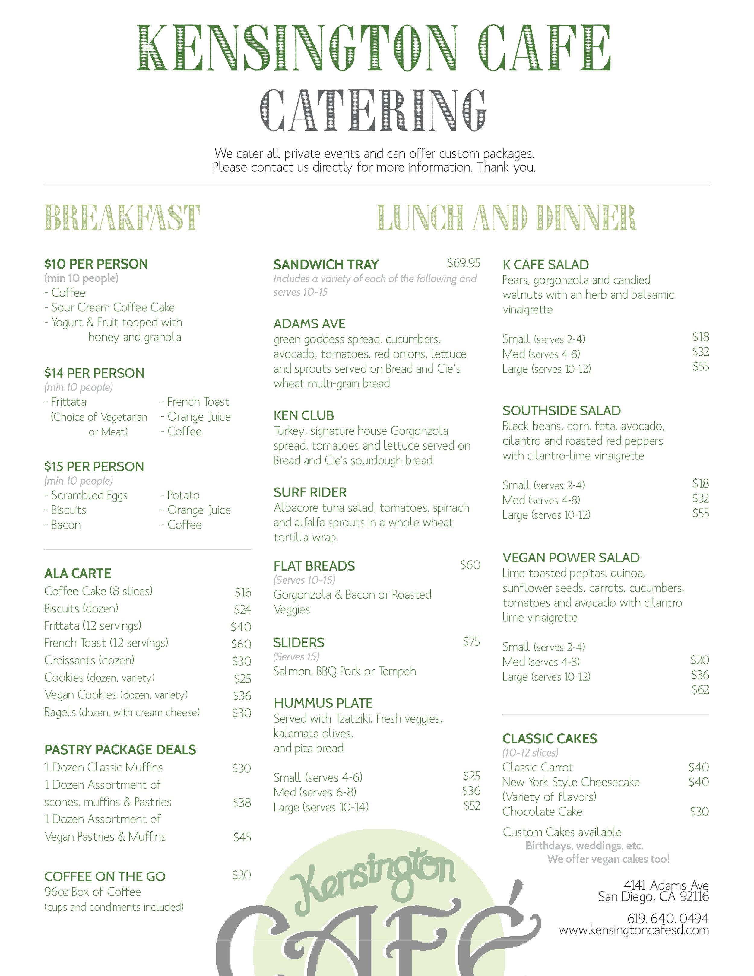 Kensington Cafe Catering Menu 2.0 (print) (1).jpg