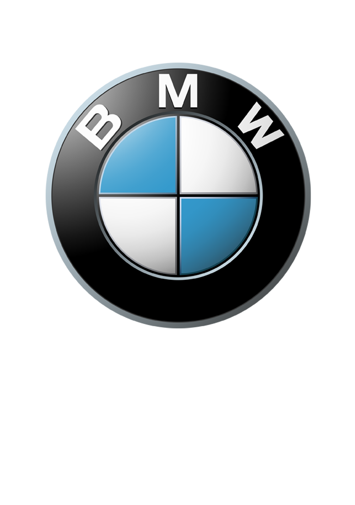 motomil site branco.PNG