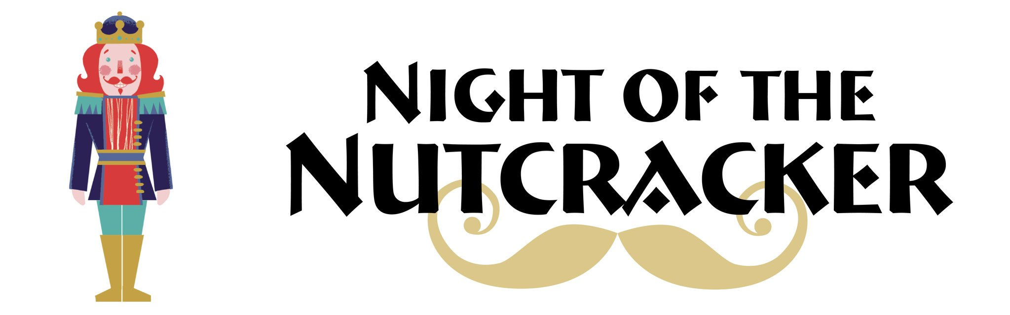 Night_of_the_Nutcrackers_2048x2048.jpg