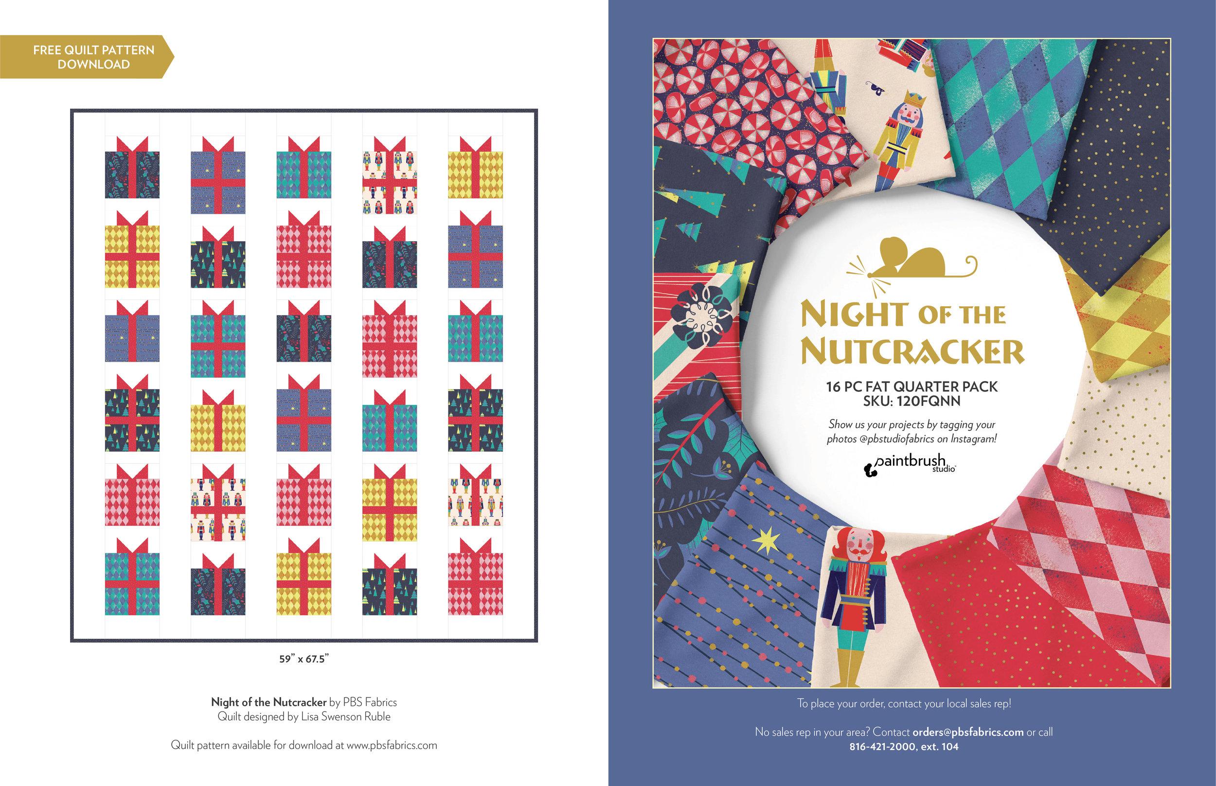 Nutcracker pages-06.jpg