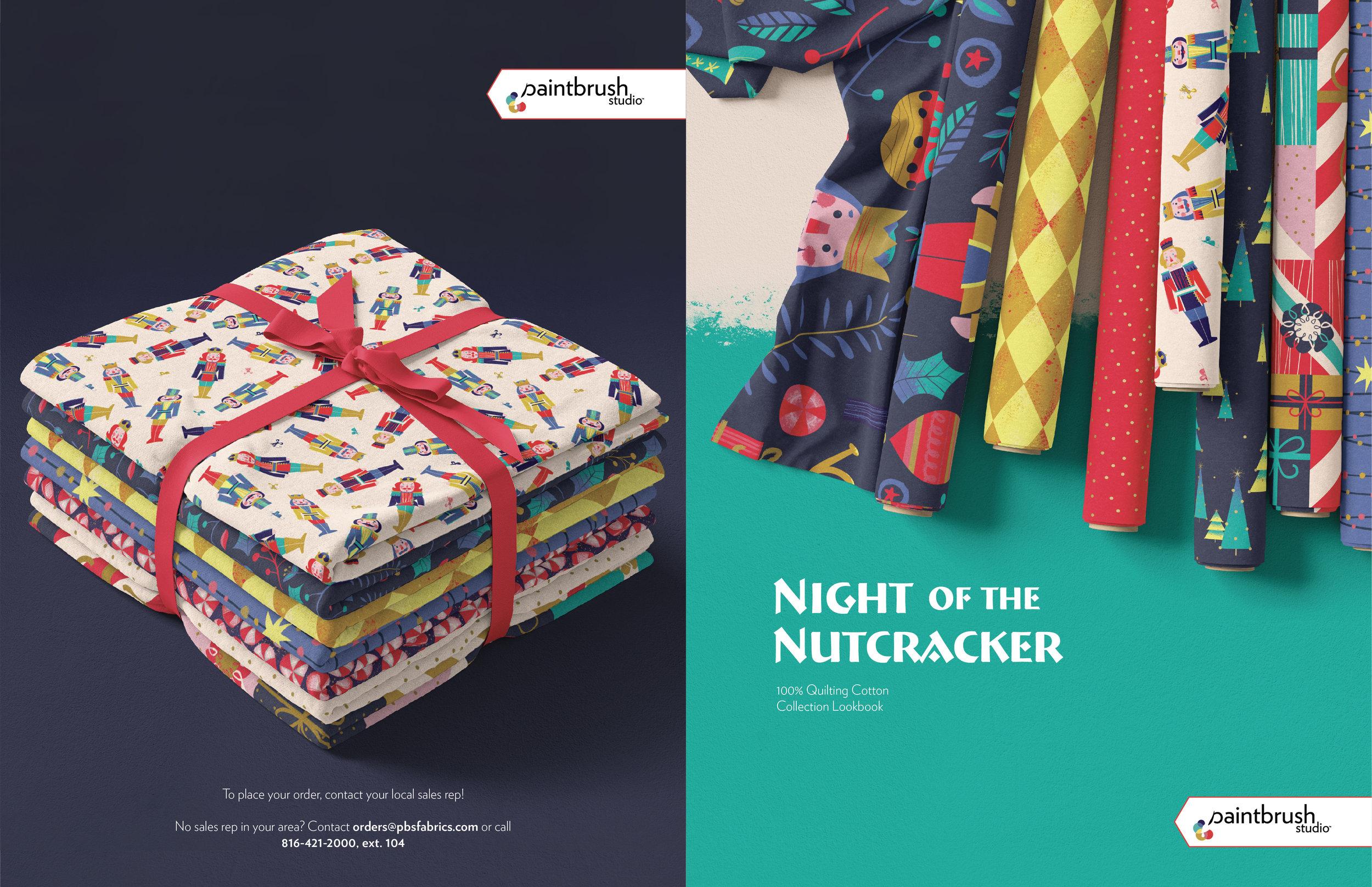 Nutcracker pages-07.jpg