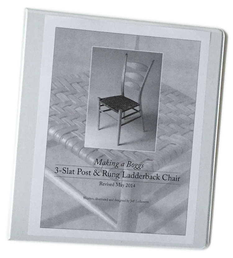 Cover_P&R-Side-Chair.jpg