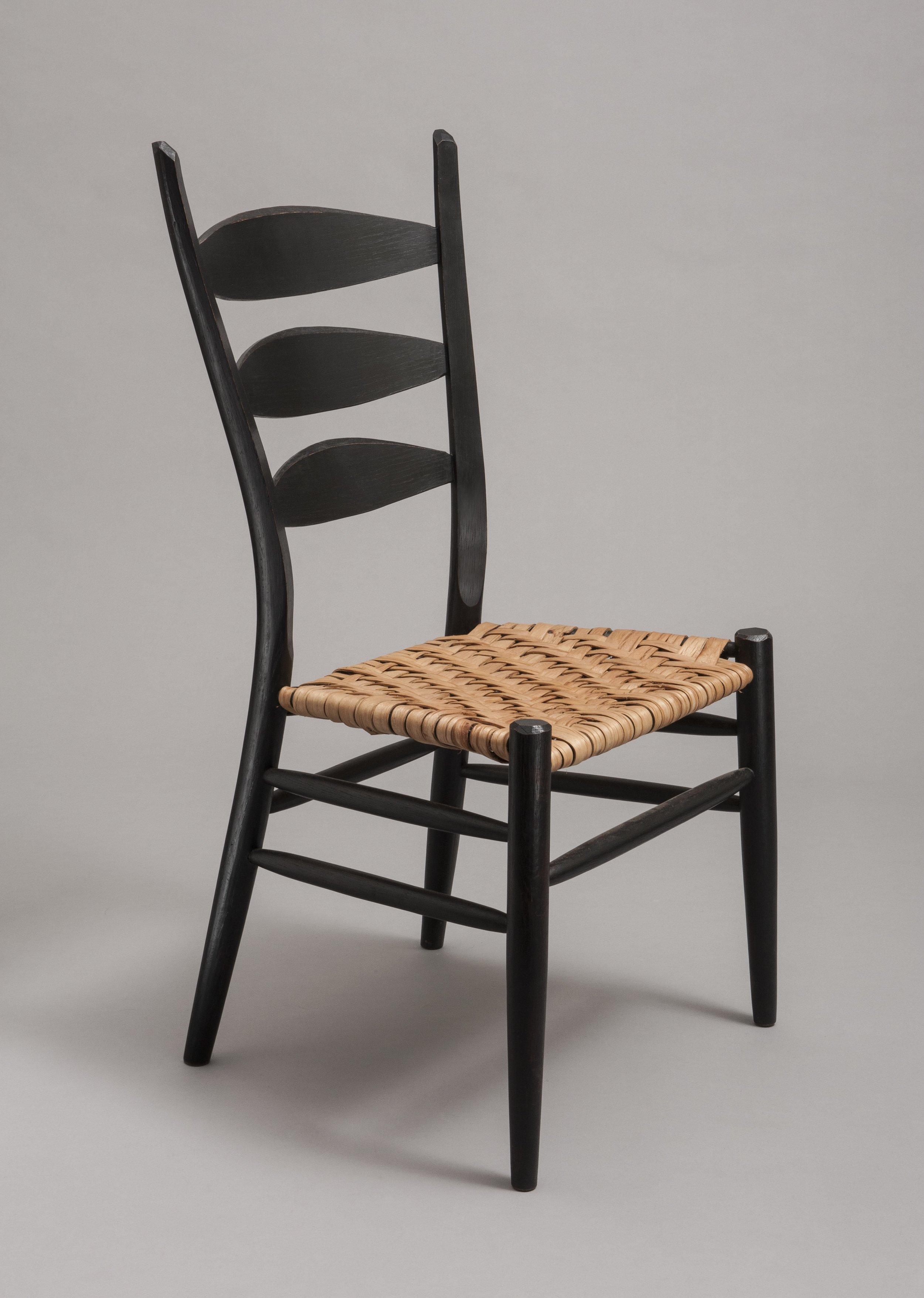 Boggs Side Chair.jpg