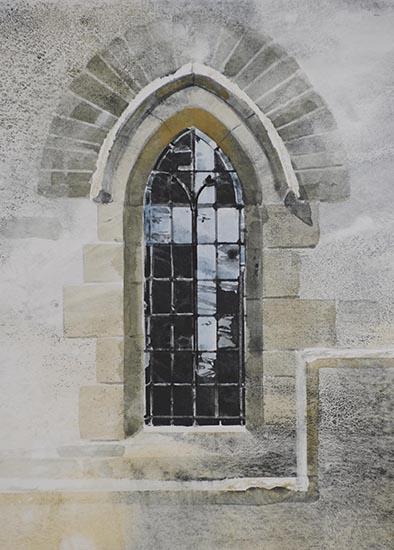 St Issells