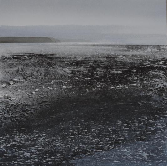 Saundersfoot Bay