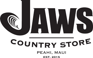 jaws-store-logo-smaller.png