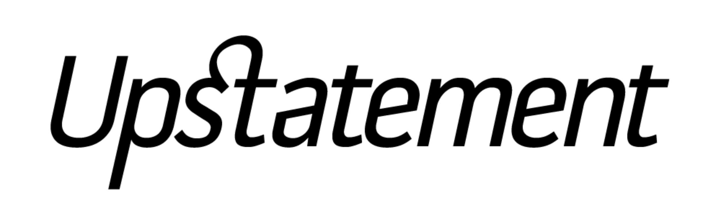 Upstatement Logo.jpg