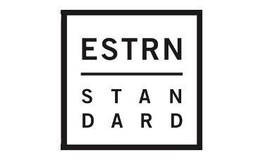 Eastern Standard Logo.png