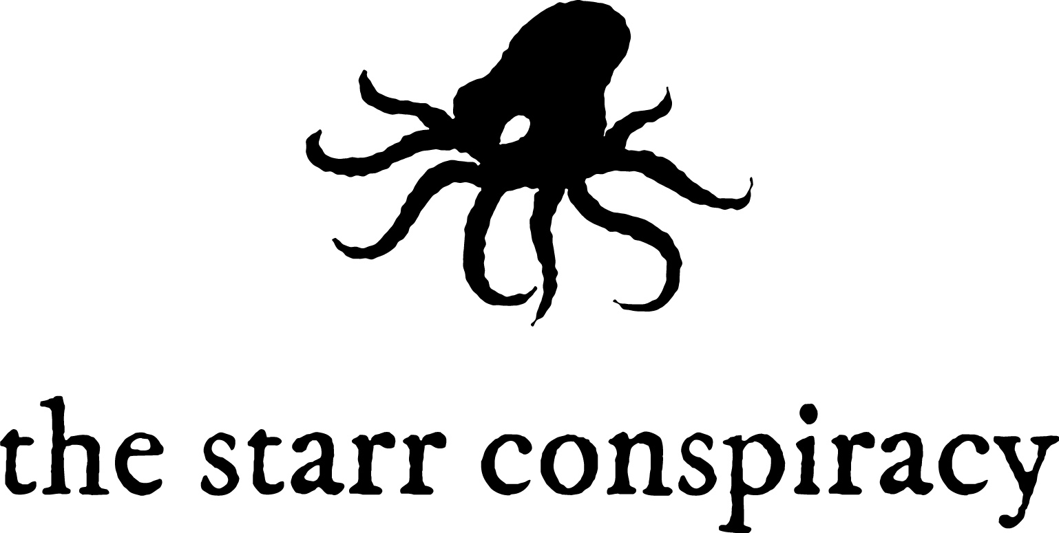 Starr Conspiracy logo.jpg