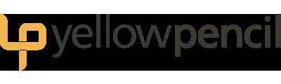 yellow-pencil-logo.png