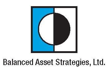 BAS_Logo.jpg