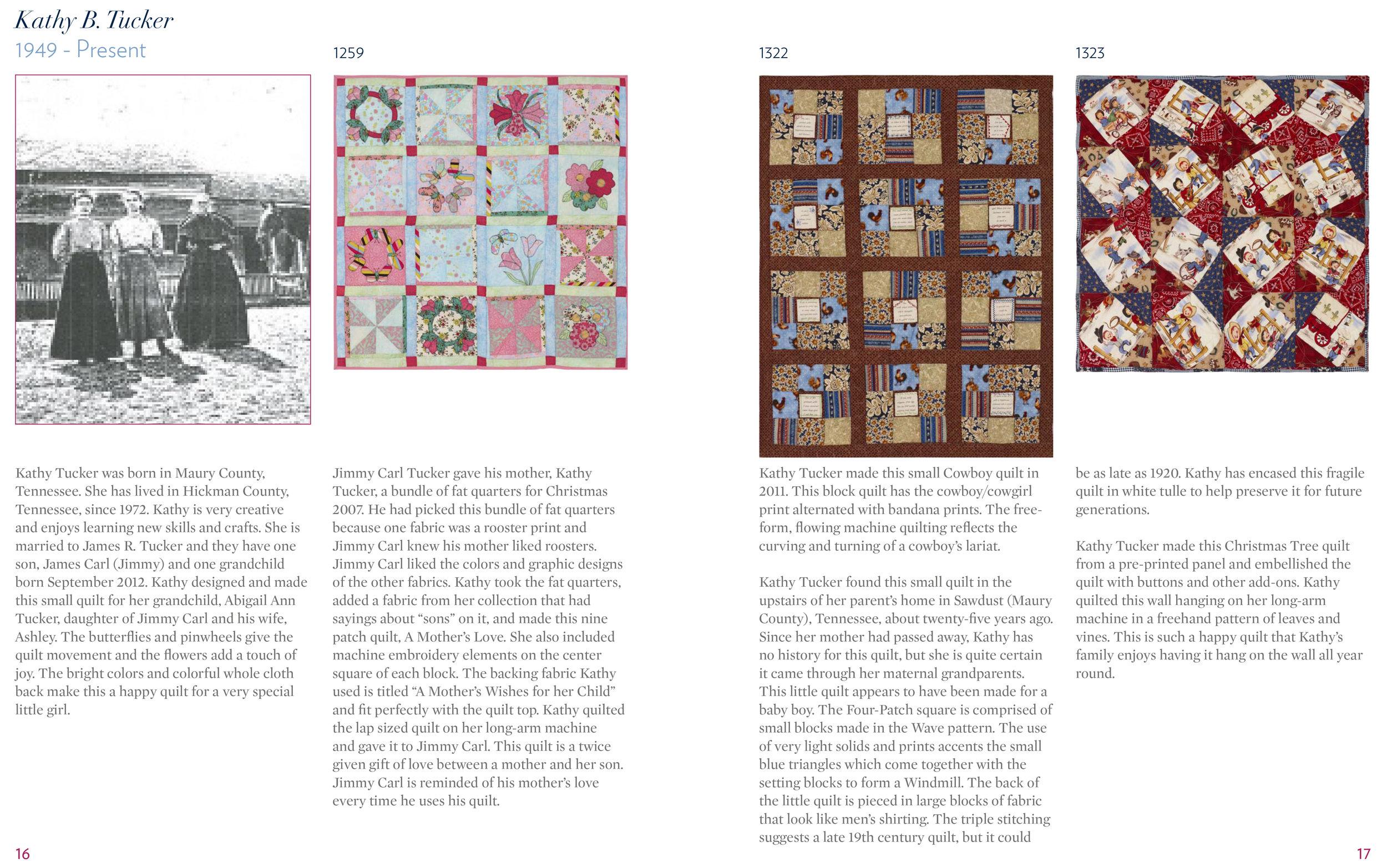 Quilt Book 1-4.jpg