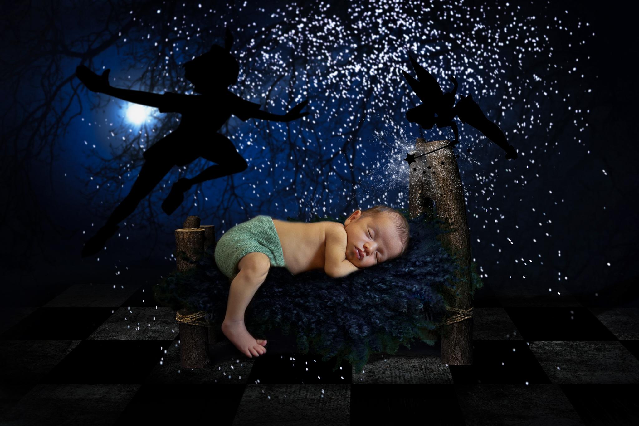 Peter Pan & Tink.jpg