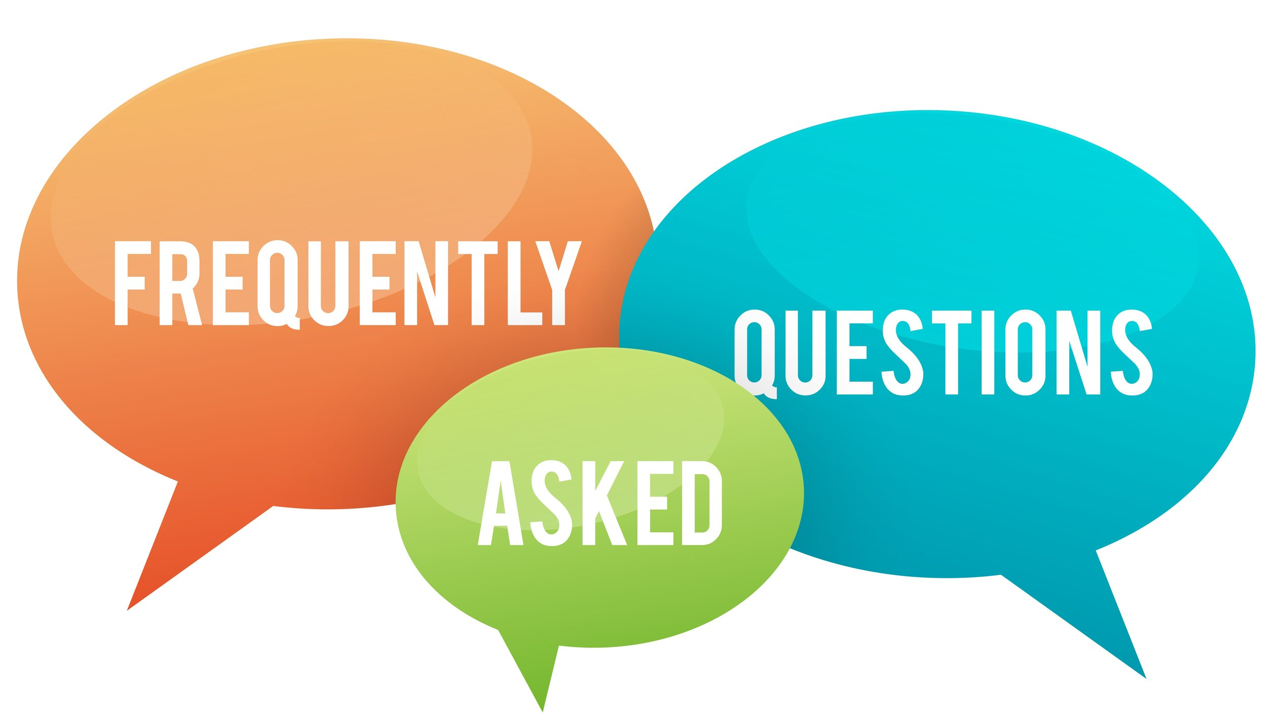 SBRA Frequently Asked Questions