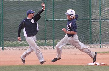 WMSC Baseball.jpg