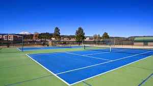 WMSC Tennis Courts.jpeg