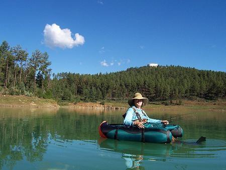 Grindstone Lake Float Fishing.jpg
